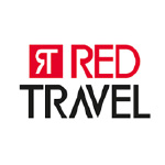 RED TRAVEL