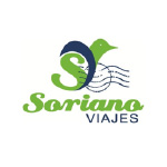 SORIANO TRAVEL SRL