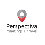 PERSPECTIVA MEETINGS & TRAVEL